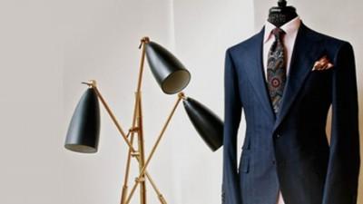 راهنمای انتخاب و خرید پوشاک و جایگاه ایران در صنعت پوشاک