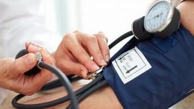 فشار خون چیست ؟ درمان فشار خون